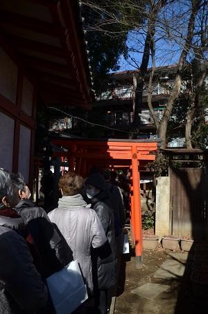 20190202王子稲荷神社21