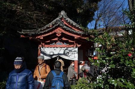 20190202王子稲荷神社19