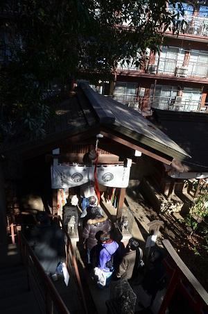 20190202王子稲荷神社29