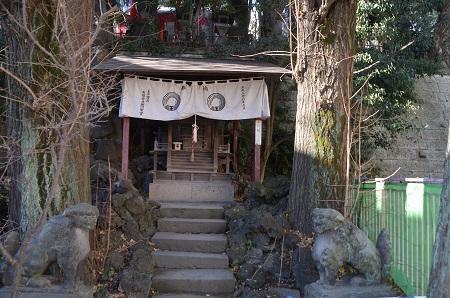 20190202王子稲荷神社28