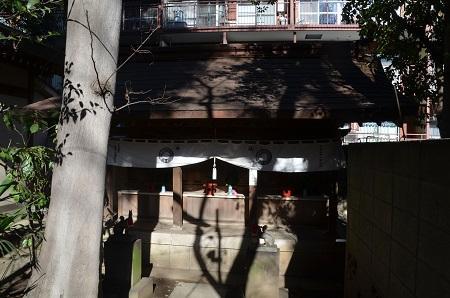 20190202王子稲荷神社26
