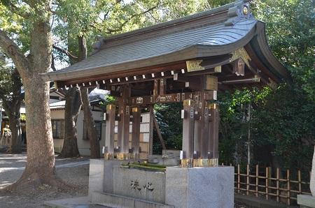 20190202王子神社05