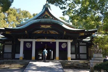 20190202王子神社06
