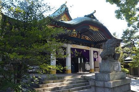 20190202王子神社12