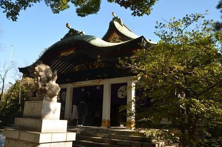 20190202王子神社11