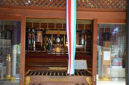 20190202王子神社10