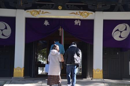 20190202王子神社09