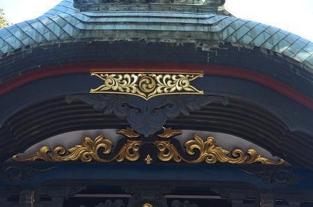 20190202王子神社08