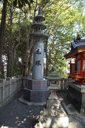 20190202王子神社18
