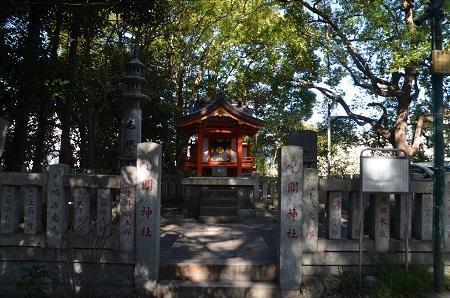 20190202王子神社16