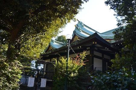 20190202王子神社13