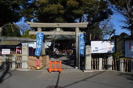20190202七社神社06