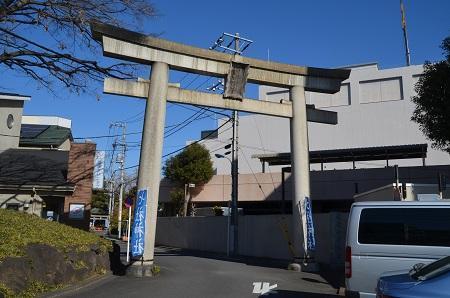 20190202七社神社01
