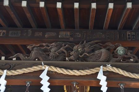 20190202七社神社12