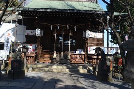 20190202七社神社11