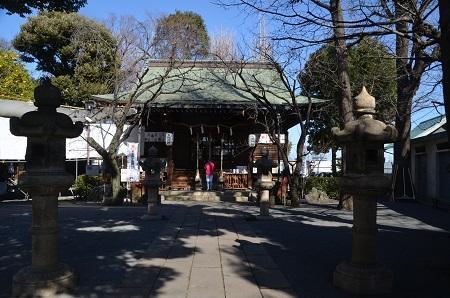20190202七社神社10