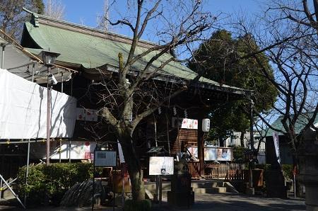 20190202七社神社16