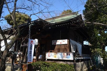 20190202七社神社15