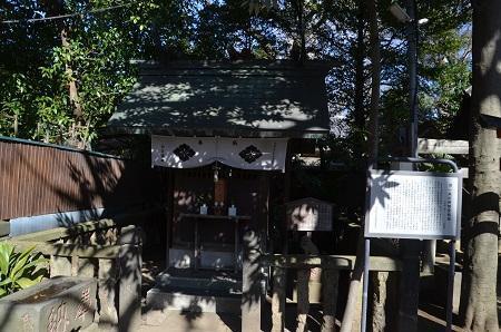 20190202七社神社24