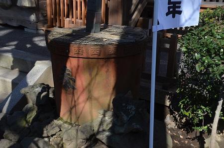 20190202七社神社22
