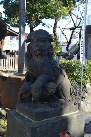 20190202七社神社20