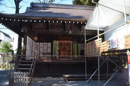 20190202七社神社28