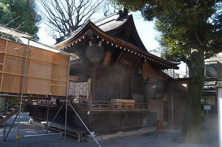 20190202七社神社27