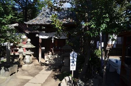 20190202七社神社25