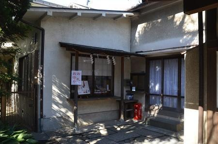 20190202七社神社40