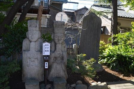 20190202七社神社38