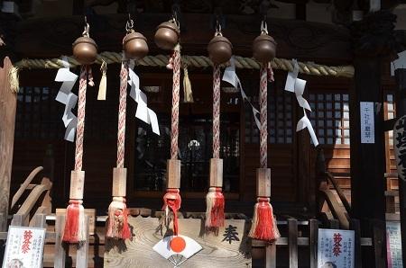 20190202平塚神社10