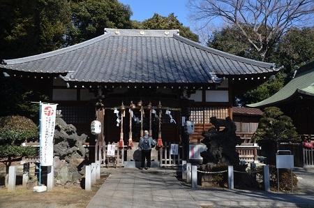 20190202平塚神社09