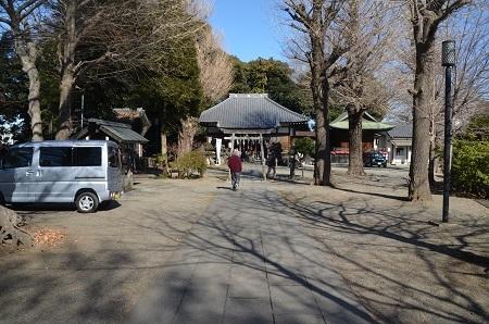 20190202平塚神社07