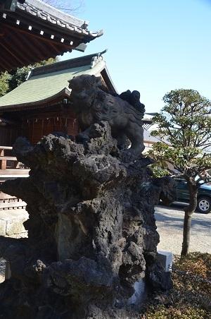20190202平塚神社18