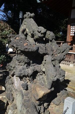 20190202平塚神社17