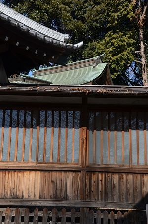 20190202平塚神社15