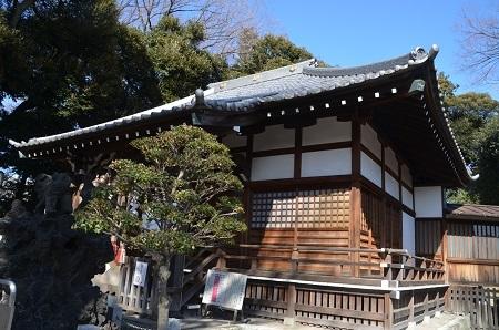 20190202平塚神社14