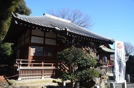 20190202平塚神社13