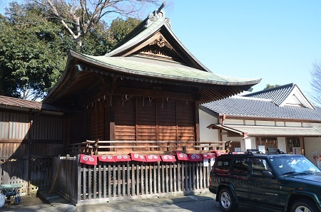 20190202平塚神社23