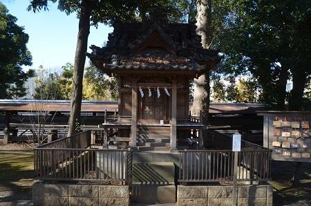 20190202平塚神社21