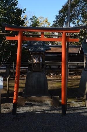 20190202平塚神社19