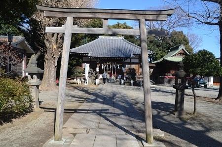 20190202平塚神社30