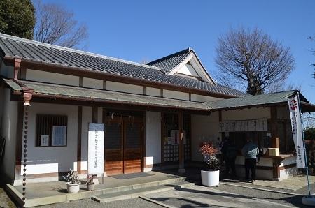 20190202平塚神社27