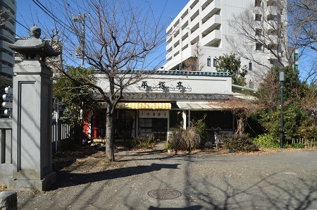 20190202平塚城址03