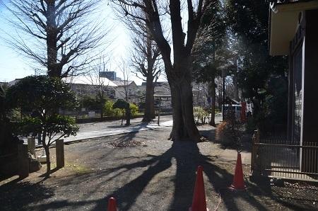 20190202平塚城址09