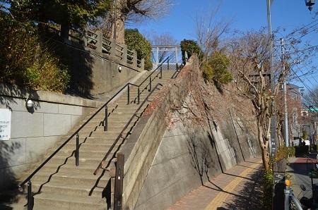 20190202平塚城址07