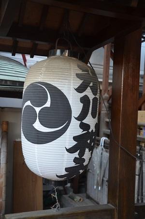 20190202 江北氷川神社10