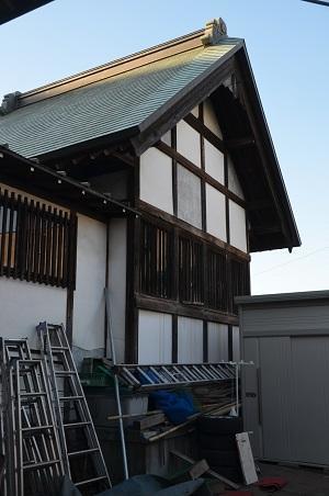 20190202 江北氷川神社09