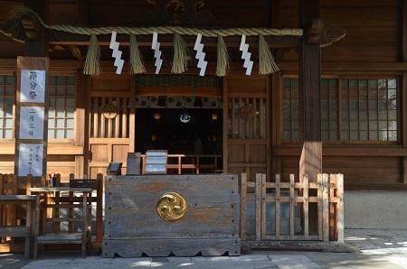 20190202大塚天祖神社06