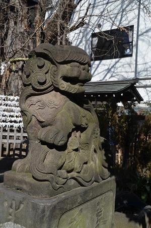 20190202大塚天祖神社03